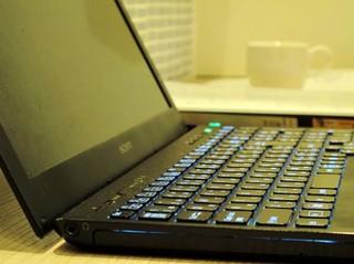 ノートパソコン.jpg