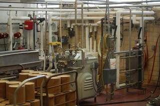 機械室2.jpg