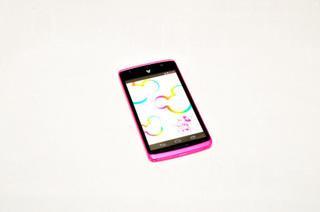 スマートフォン1.jpg