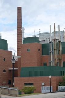 化学工場.jpg