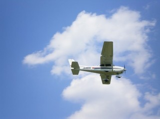 小型飛行機1.jpg