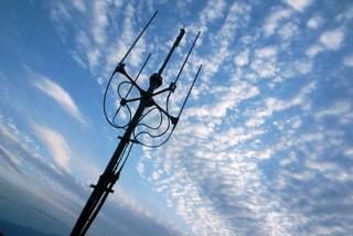 携帯アンテナ.jpg