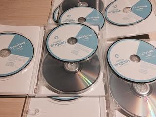 英語CD.jpg