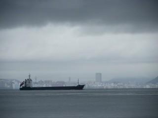 貨物船1.jpg